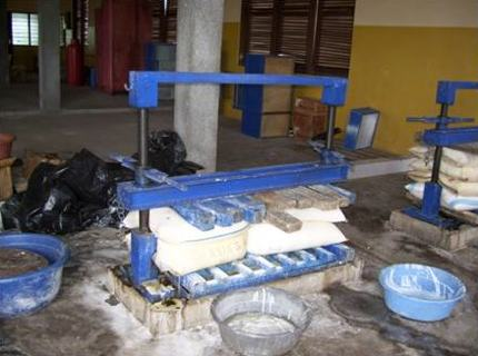 ghana-screw-press